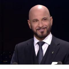 Kadhim Al-Waeli كاظم الوائلي