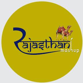 Rajasthani Mashup