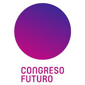 Congreso Futuro