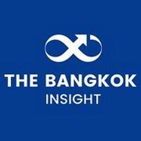 THE BANGKOK INSIGHT