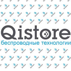 Беспроводные устройства QiStore.ru