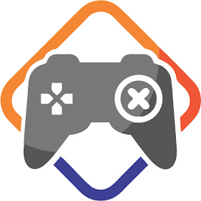 Mobaop Tournaments