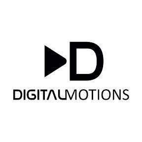 Digital Motions