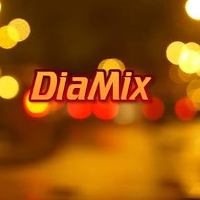 DiaMix