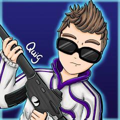 Quig - Fortnite