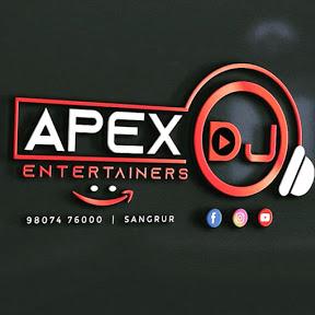 DJ APEX SANGRUR 9807476000