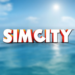 SimCity OST