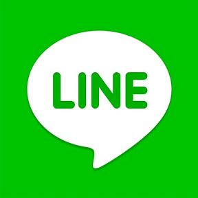 LINE SaudiArabia