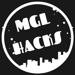 MGL HACKS