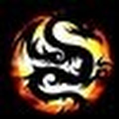 Cá Rồng - Trại Cá Rồng Hoàng Lam