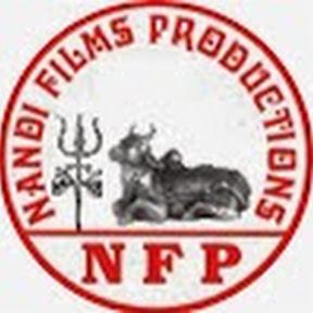 Nandi Film