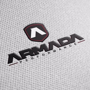 Armada Performance