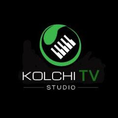 Kolchi Tv