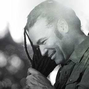 AmauryGutierrezVEVO