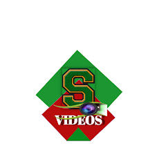 Smart Videos