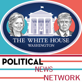 Politics News Network