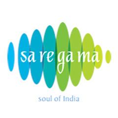 Saregama TV Shows Tamil