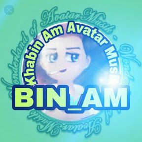 BIN AM