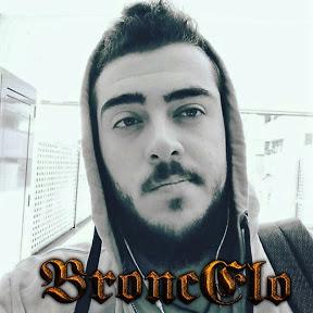 BronC