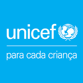 UNICEF Brasil