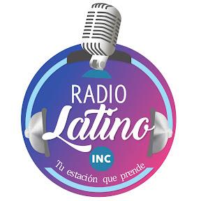 Radio Latino INC