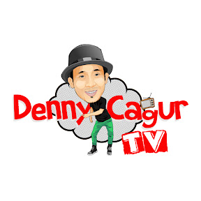 DENNY CAGUR TV
