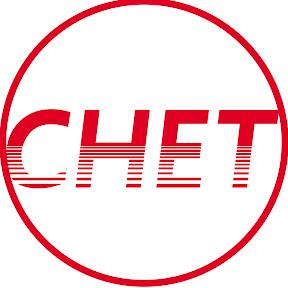 Chet Nation