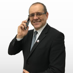Carlos Ramirez EA