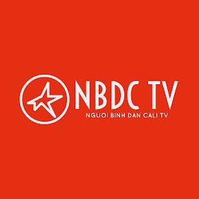 Nguoi Binh Dan Cali TV