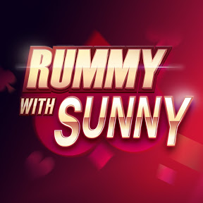 Rummy With Sunny