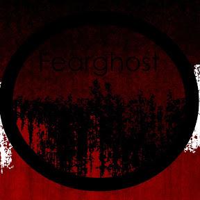 Fearghost