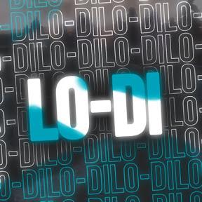 Lo-Di _Standoff 2 IOS