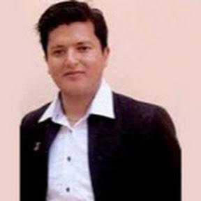 Pralhad Subedi