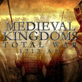 Medieval Kingdoms 1212 AD Official Channel