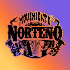 Movimiento Norteño