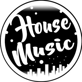House Music - Electronic Music