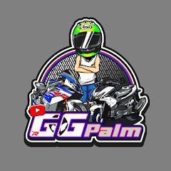 GGPalm