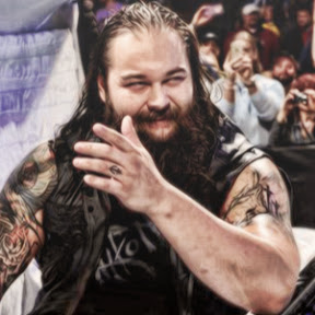 WWEFanMade