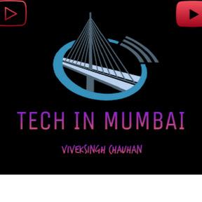 Tech IN Mumbai