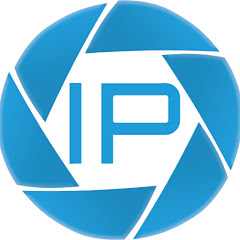 ipvision.by