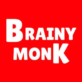 BrainyMonk – Fun Tests & Quizzes