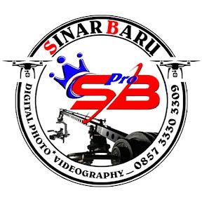 SINAR BARU Production