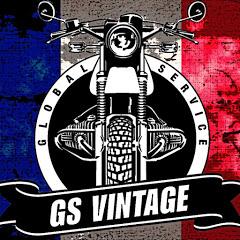 GS VINTAGE