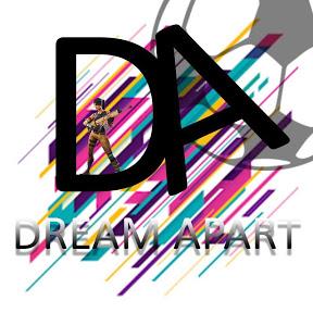 Dream Apart