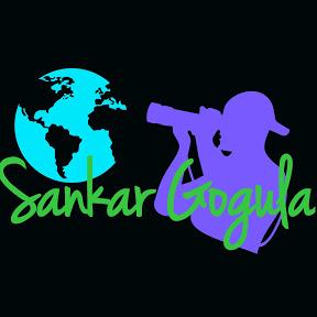 Sankar Gogula