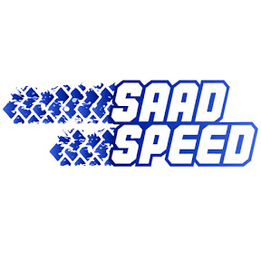 SAAD SPEED