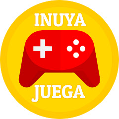 Inuya Juega