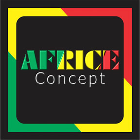 africe concept TV