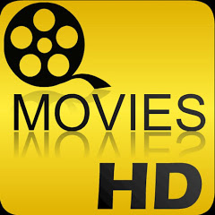 Movie Action HD