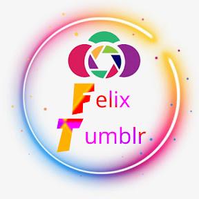 Felix Tumblr
